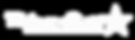 Logo%20VSE%20White%20(1)_edited.png