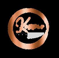 Kopper Kitchen Logos Final Final No backgrounds-02.png