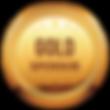 GoldSponsor-100x100@2x.png