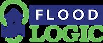 Flood-Logic-email-sig.png