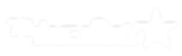 Logo VSE White.png