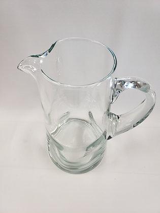 Pitcher | Glass