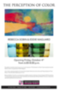 Perception of Color Poster copy.jpg