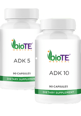 06_Nutraceuticals_DT_Products_ADK_edited