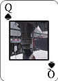 Queen of Spades Step 12.png