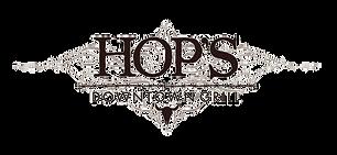 hops-logo_edited.png