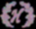 Huckleberry-Logo_edited.png