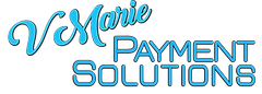 V Marie Payment Solutions
