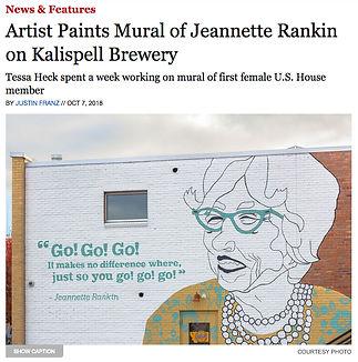 TessaHeck mural.jpg