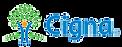484-4840558_cigna-cigna-logo-png-transpa