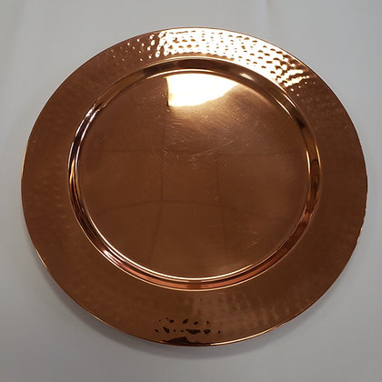 Copper Charger
