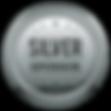 SilverSponsor-100x100@2x.png