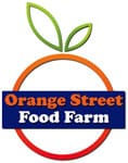 orange-street-food-farm-tall-1.jpg