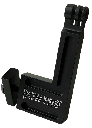 bowpro (1)_edited.png