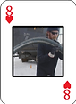 8 of Hearts Step 8.png