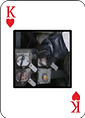 King of Hearts Step 13.png
