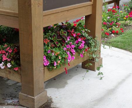 Custom Plantings 2017-194.jpg