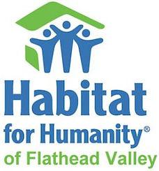 habitat-e1493160881399.jpg