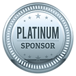 PlatinumSponsor-100x100@2x.png