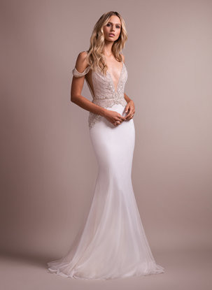 hayley-paige-bridal-spring-2019-style-69