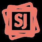 jesifinalback (2).png