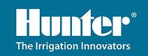 North-Star-Irrigation-Hunter-Logo.jpg