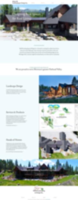 screencapture-mmlandscapingdesign-2019-0