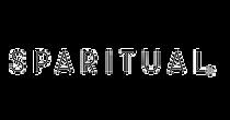 sparitual_edited.png