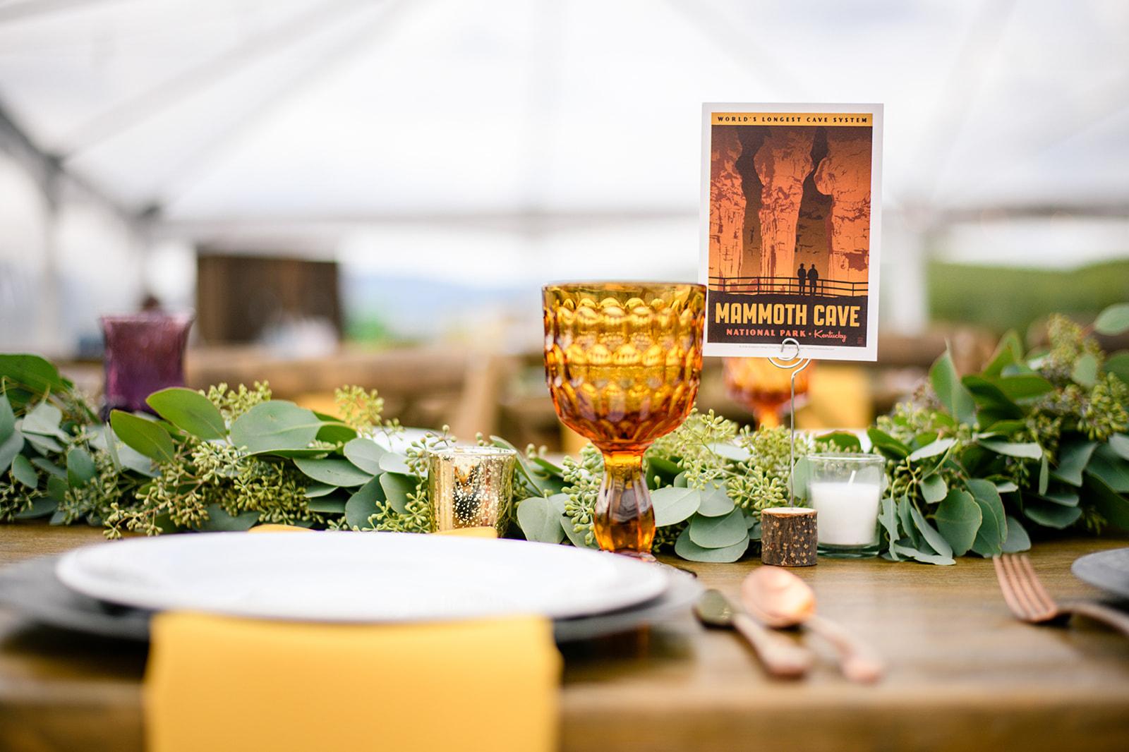Empress Tents & Events