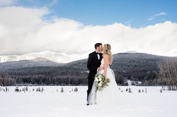 CarrieAnnPhotography-Feature#2 - Grouse Mountain - Gale Wedding0021
