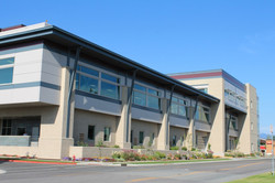 Kalispell-Surgical-Services-1024x682