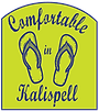 Comfortable in Kalispell logo -3.png
