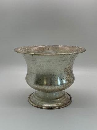 Silver Compote