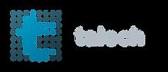 talech logo.png