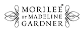 mori-lee-logo-1024x369.png