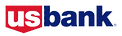 412-4127743_us-bank-logo-transparent-cli