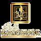 kandahar-300x300_edited_edited.png