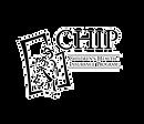 CHIP-logo2_edited.png