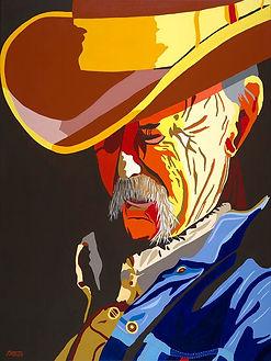 CowboyJoe_.jpg