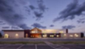 Rankin Elementary School - 1600 x 900 Cr