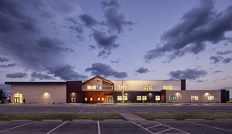 Rankin Elementary School - 1600 x 900 Cr