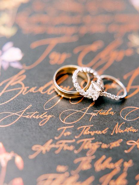 Tess_Bradley_Wedding_0184.jpg