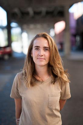 Tessa Profile Picture.jpg