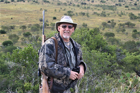 Brad HuntSA web pic.jpg
