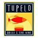 tupelo-300x300_edited.png