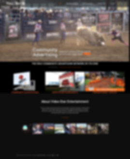 screencapture-videostarentertainment-201