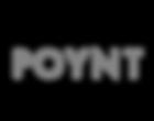 poynt_partner_logo.png