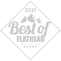2021 Best of Diamond logo_edited.png