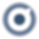 poynt-logo.png