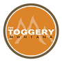 The+Toggery_Whitefish-Kalispell_logo.png